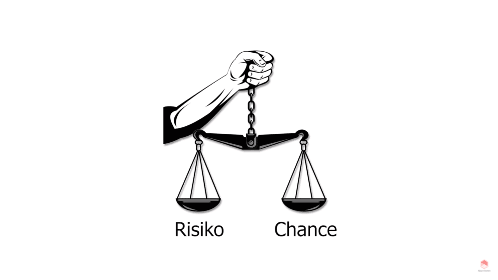 Brexit - Risiko Chance