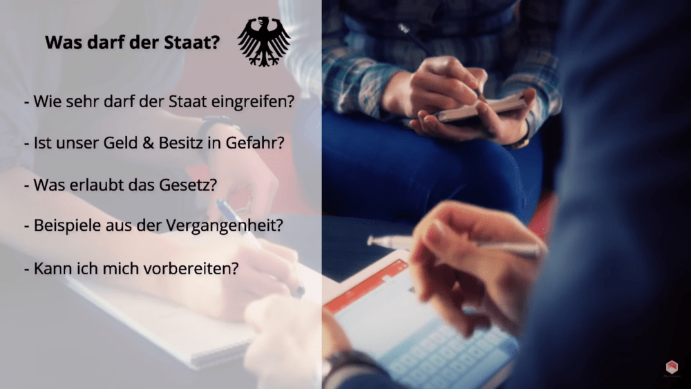 Was-darf-Staat