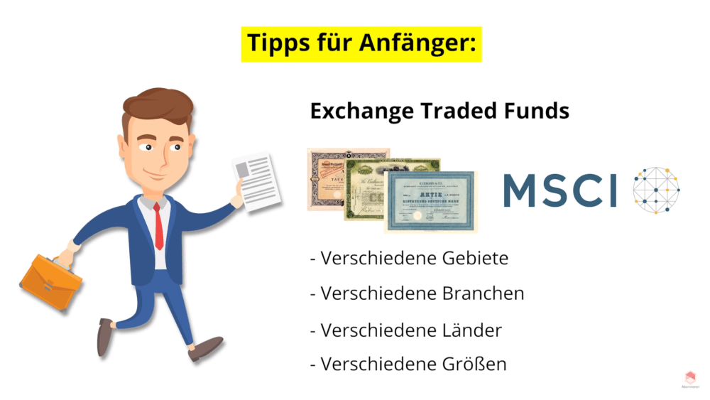 Exchange-traded-funds