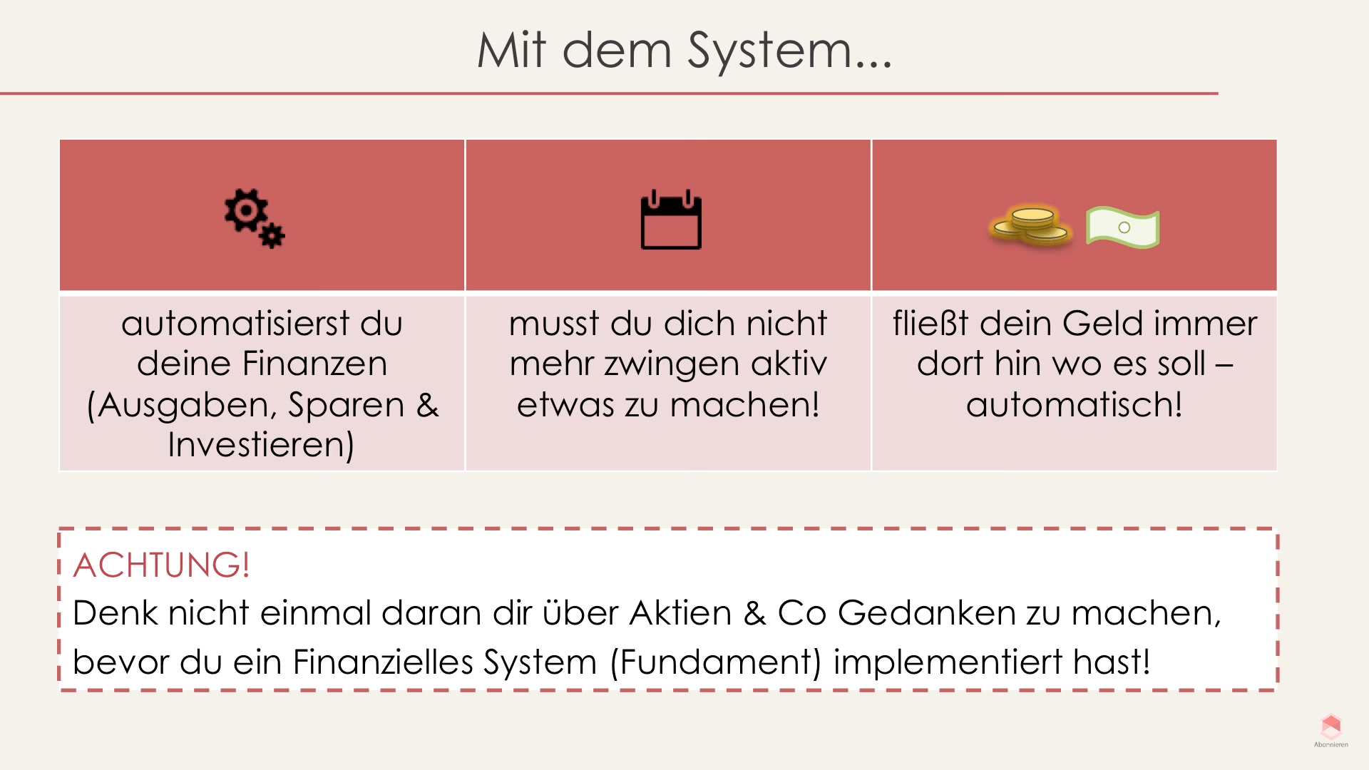 automatisiertes-system
