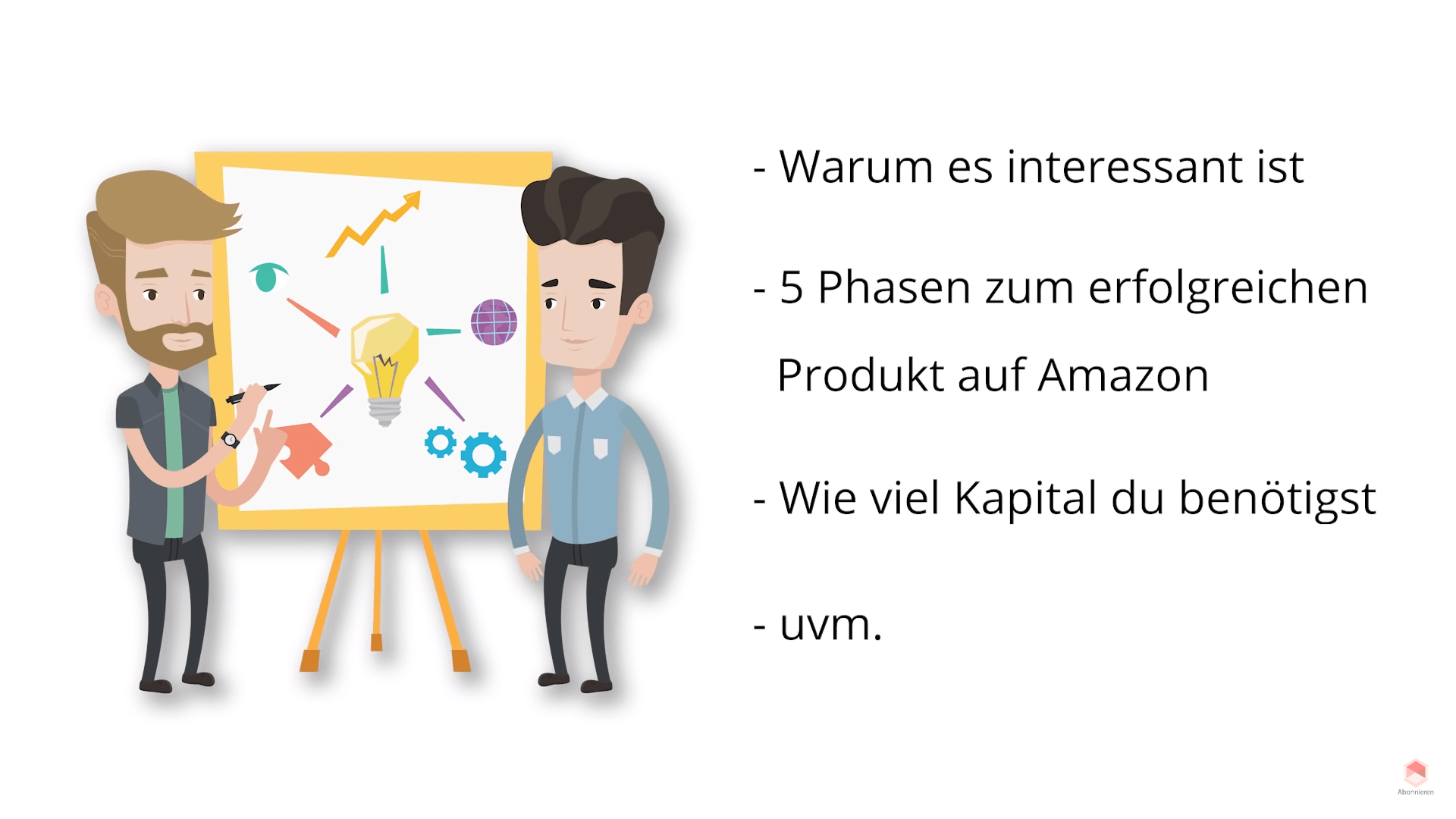 interessantes-business