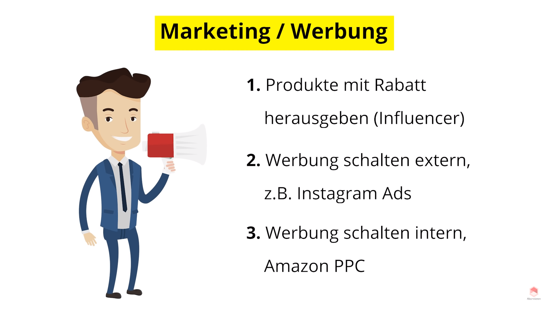 marketing-launch