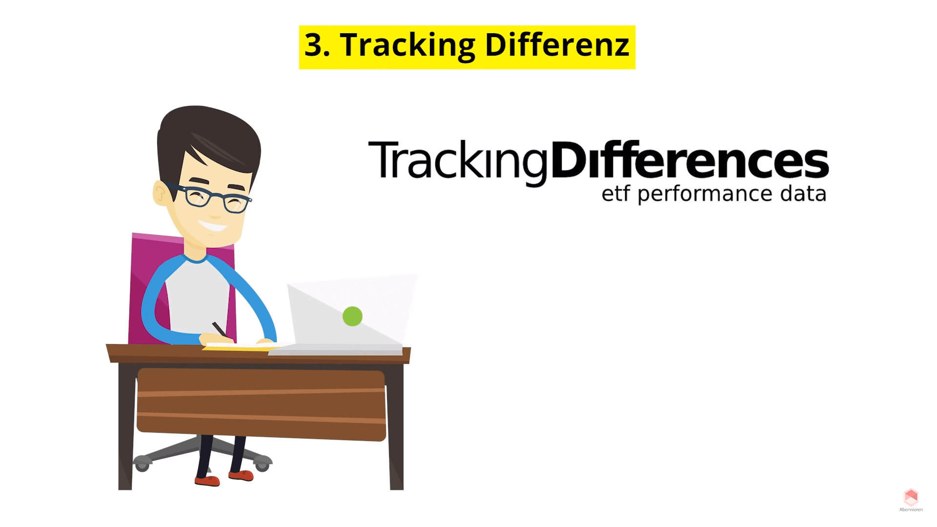 trackingdifferenz